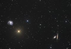 NGC4302