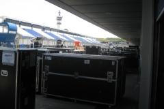 More crates