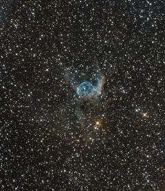 NGC2359