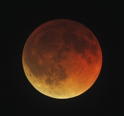 Eclipse_041514