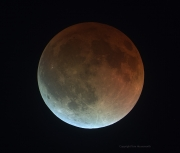 Eclipse_near_end_041514