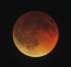 Eclipse_041514
