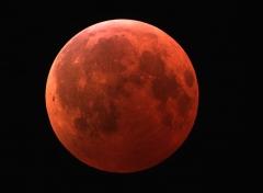 Eclipse_122110
