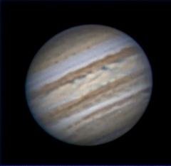 Jupiter_031704