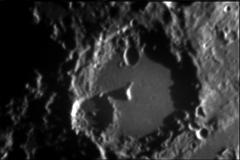 hi-res_Crater_016_DDP