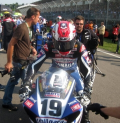 To grid R1