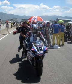 Comimg to grid R1