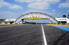 Dunlop-bridge