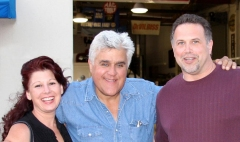 Us-with-Leno